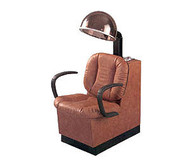 KAEMARK MONET DRYER CHAIR