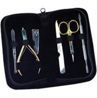 6pc Manicure Kit