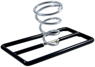Hairart Spiral Curling Iron Stand