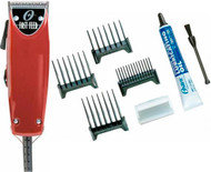 Oster Fast Feed Adjustable Clipper