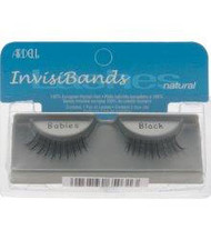 Ardell InvisiBand Lashes