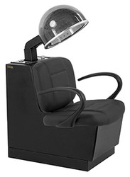 Keen Concord Dryer Chair
