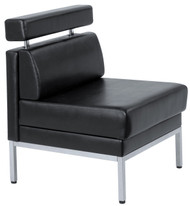 Cube Reception Chair