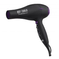 hot tools ionic 2000 watt dryer