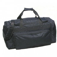 1000 Series Duffle bag w/o wheels