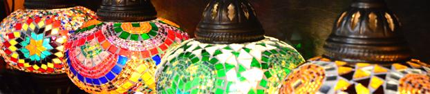 desktop-lamps-banner.jpg