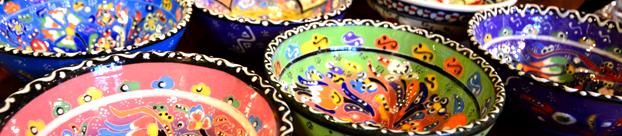 medium-bowls-banner-1.jpg