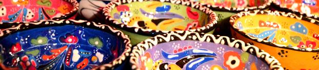 small-bowls-banner.jpg