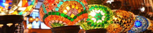 small-lanterns-3.jpg