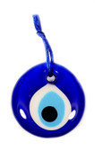 Glass Evil Eye-1
