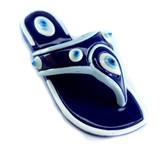 Evil Eye Slippers-1