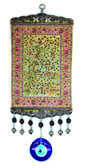 Wall Hanging-Large-2