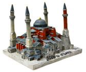 Souvenir Hagia Sophia