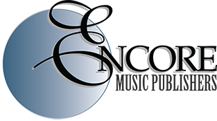 Encore Music Publishers