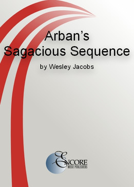 Arban's Sagacious Sequence