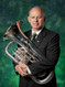Dr. Brian Bowman- Celebrated euphonium soloist wrote the text for euphonium.