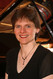 Allison Gagnon has produced a new piano reduction.