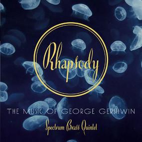 Rhapsody CD
