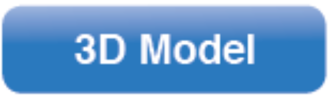 3d-model-png.png