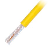 10Gig Category 6A Cable