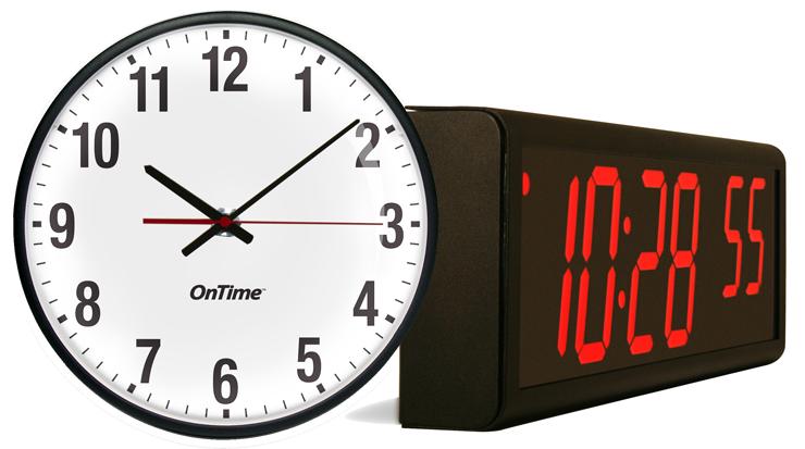inova-clock.jpg