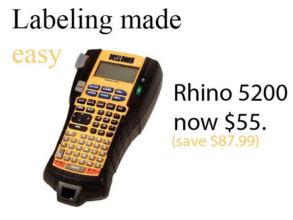 rhino5200bannerad.jpg
