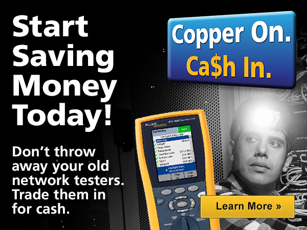 wb-copper-on-cash-in-image-600x450.jpg