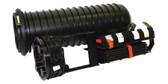 SCF-6C22-01-72: Corning