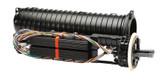 SCF-6C22-02: Corning