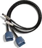 DTX-PLA002S | Fluke Networks