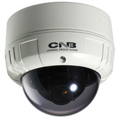 VCM-24VF | CNB Technology USA