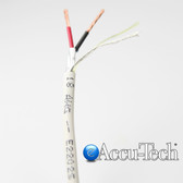 E2202S.30.86 | General Cable