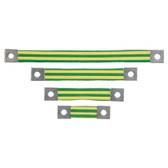 Panduit | BS100445