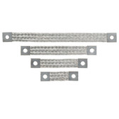 Panduit | BS100445U