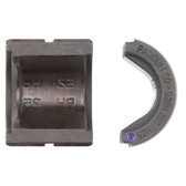 Panduit   CD-930G-500