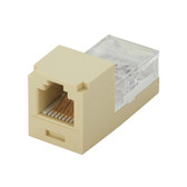 Panduit | CJ64EIY