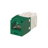 Panduit | CJ688TGGR-24