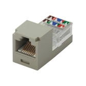 Panduit | CJ88IGY