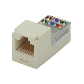 Panduit | CJ88IWY