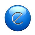 Mini CAT5 VGA, Extender Kit
