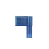 Panduit | DNFR14-250B-L
