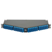 Panduit | F1AS9N-1A12-10F