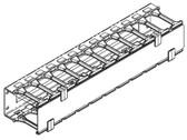 30330-719 | Chatsworth Products Inc.