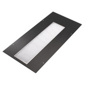 Bottom Filter Kit for 24inW x 36inD Elite Cabinet
