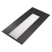 Bottom Filter Kit for 30inW x 32inD Elite Cabinet