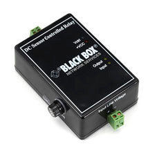 AlertWerks™ Power Switch, 48 VDC, Normally Closed