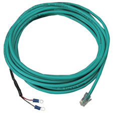 AlertWerks Dry-Contact Sensor, 15-ft. Cable