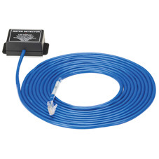 AlertWerks Water Sensor, 15-ft. Cable