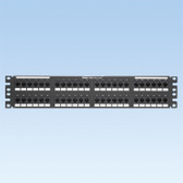 DP485E88TGY | Panduit