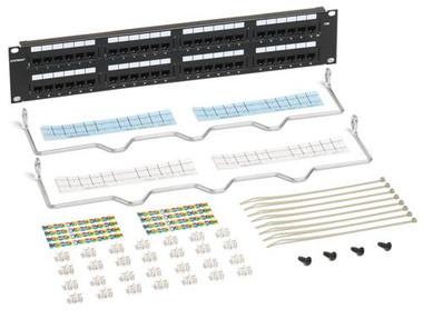 760062380 | CommScope Systimax